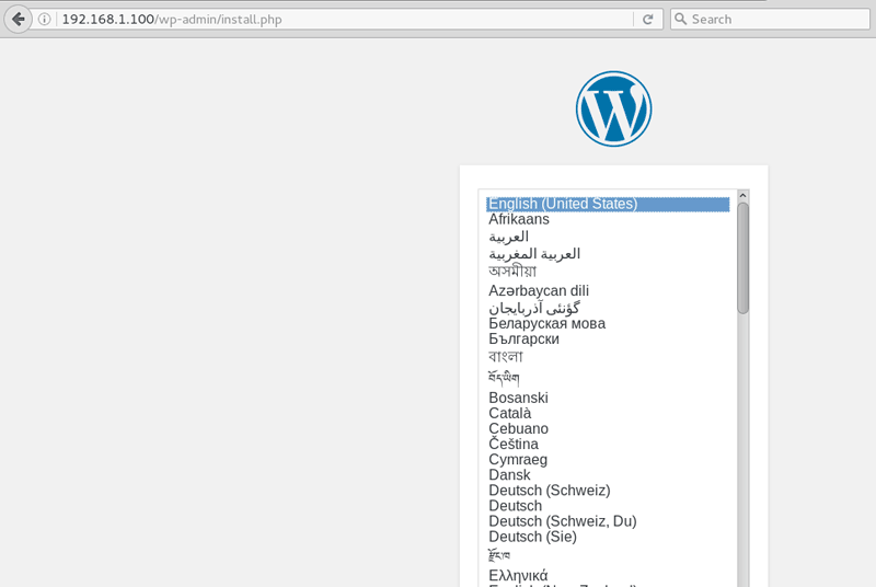Docker WordPress: How to Install WordPress on Docker Containers